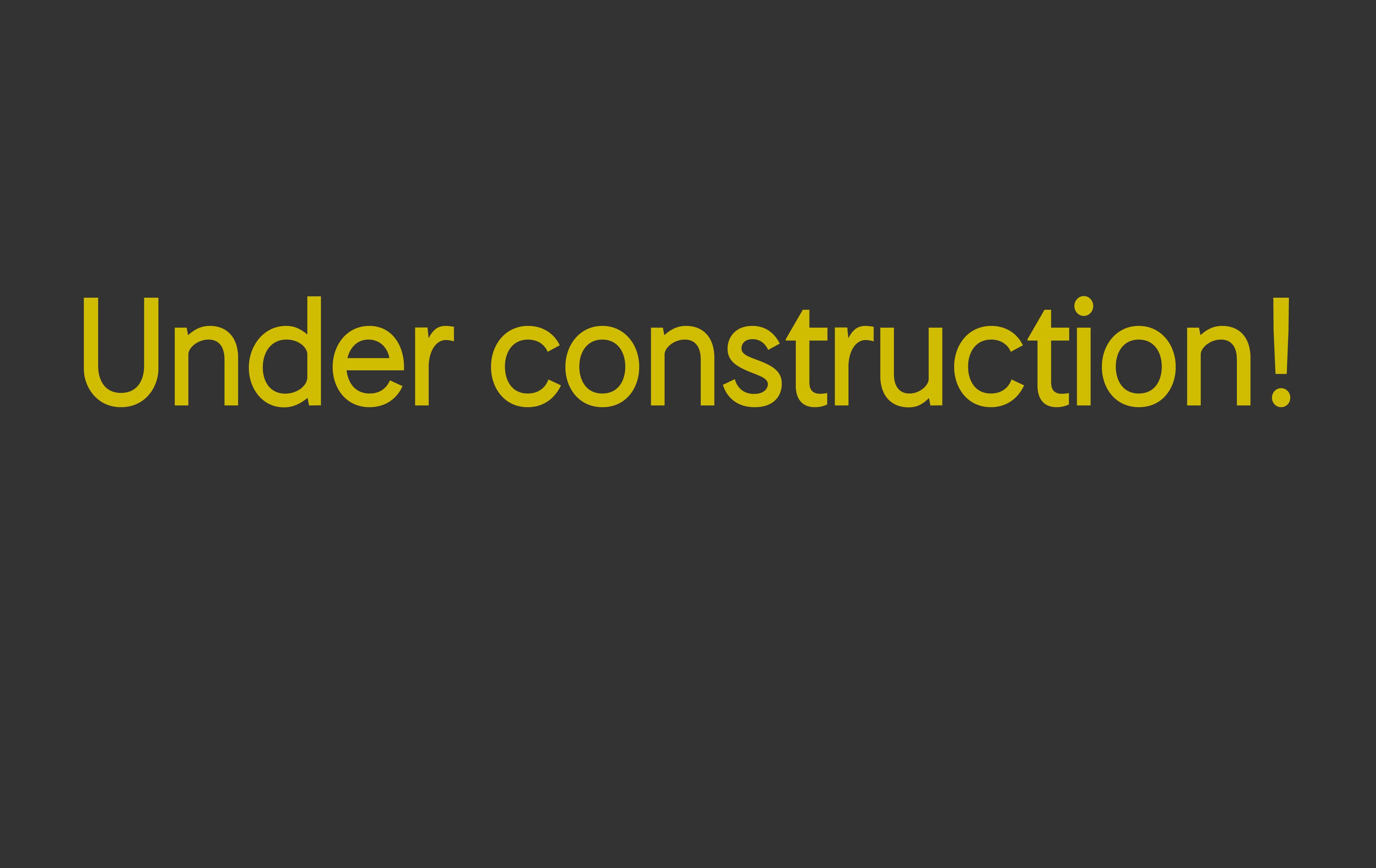 hattenbach_under construction-06