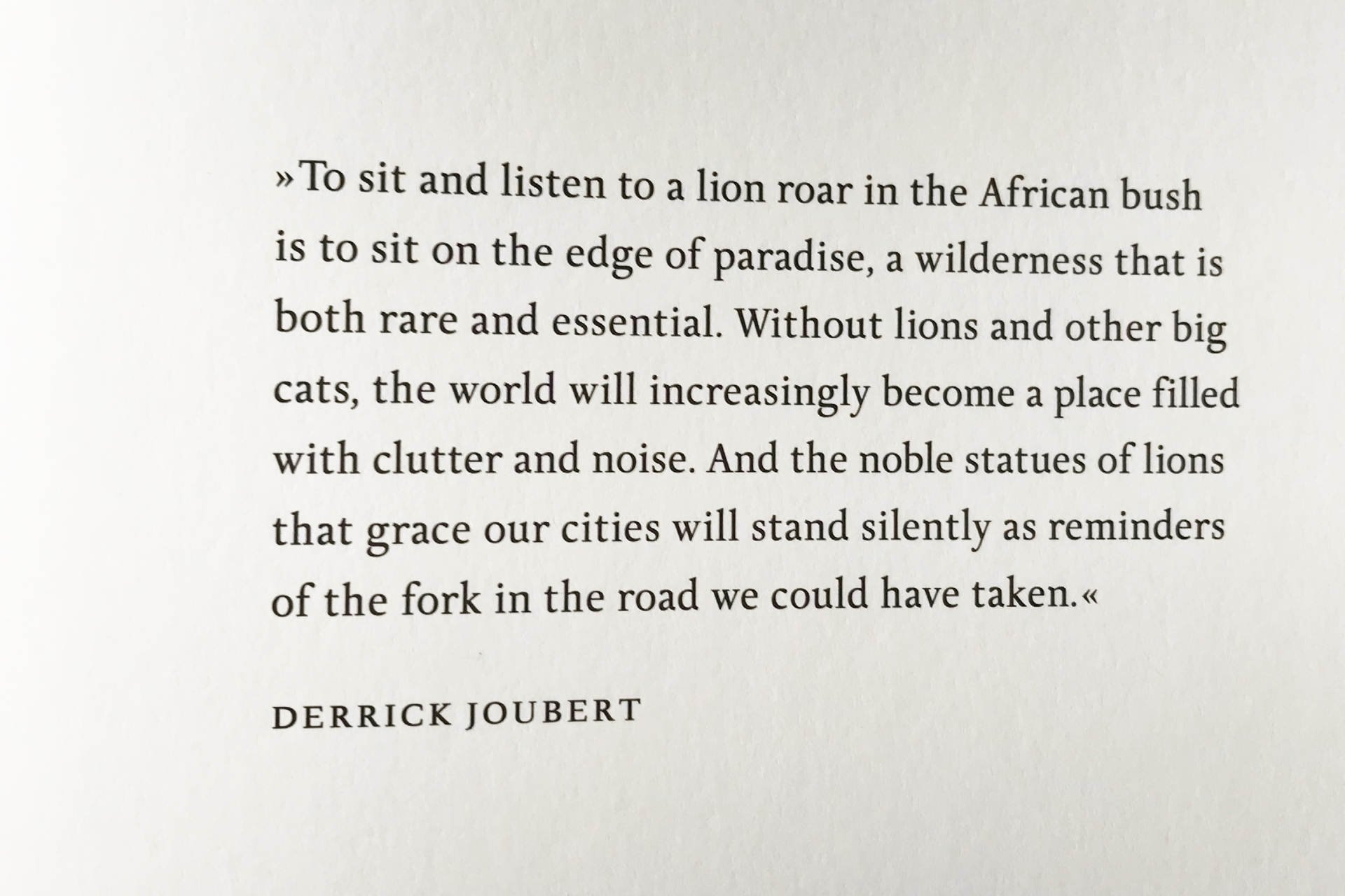 Afrikaboken_PAGE-14