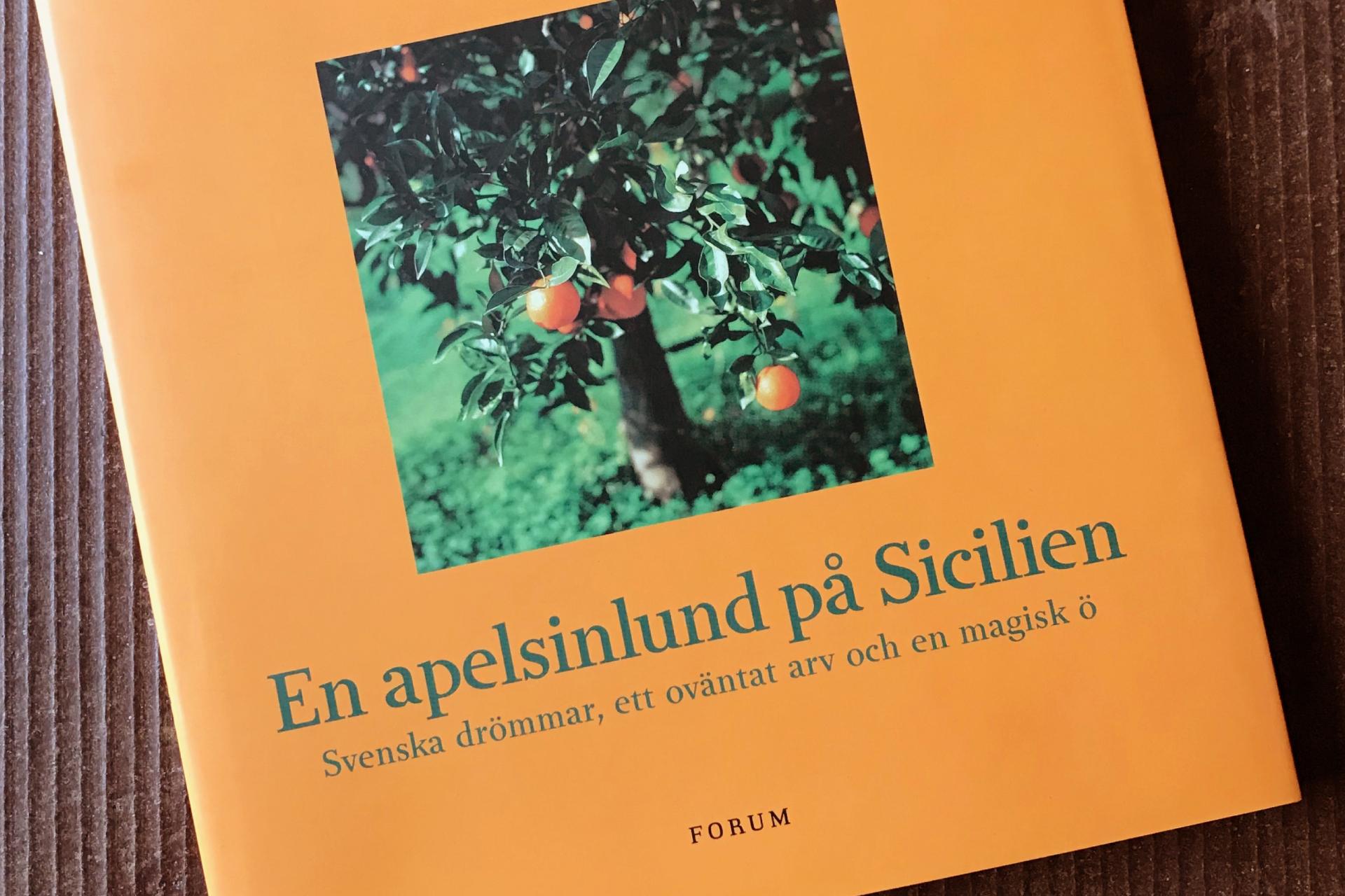 Apelsinboken_PAGE-1