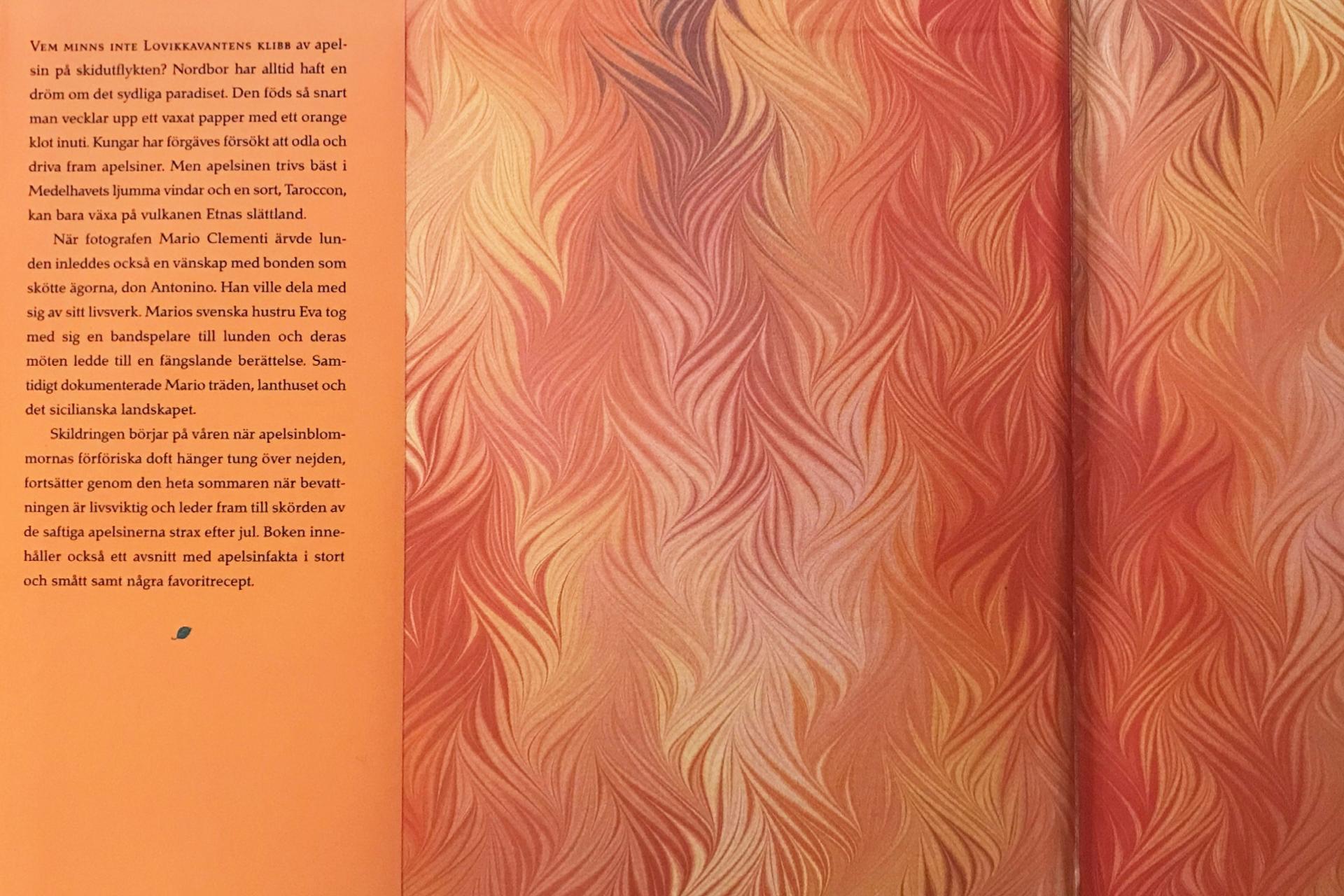 Apelsinboken_PAGE-2
