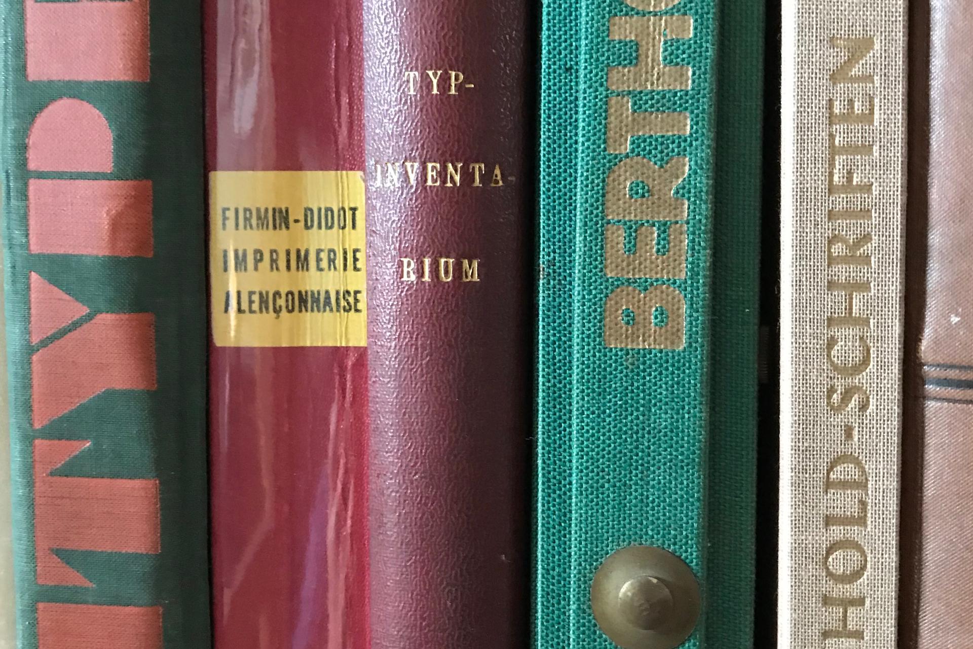 Type_specimen_1920x1280_-11