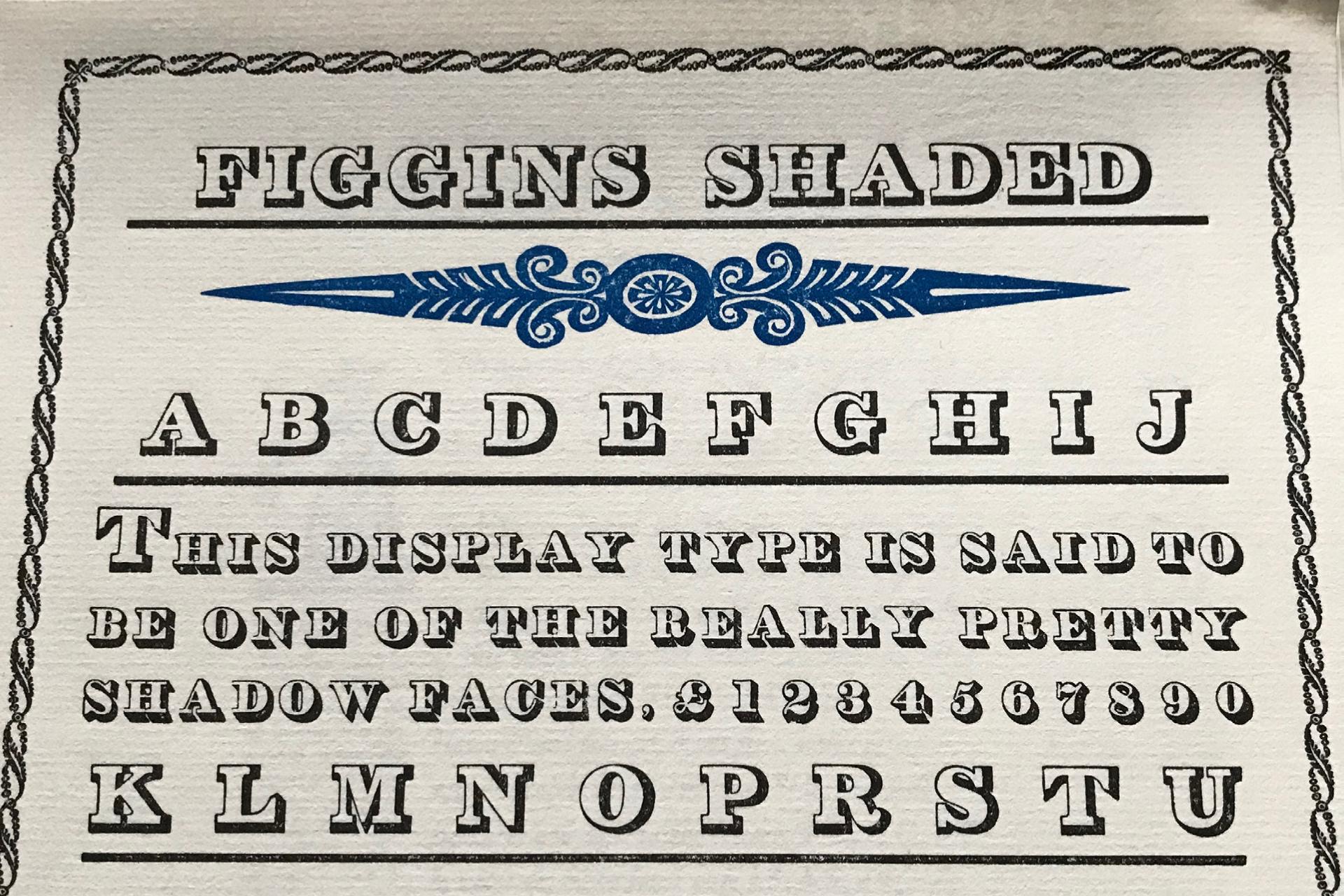 Type_specimen_1920x1280_-16