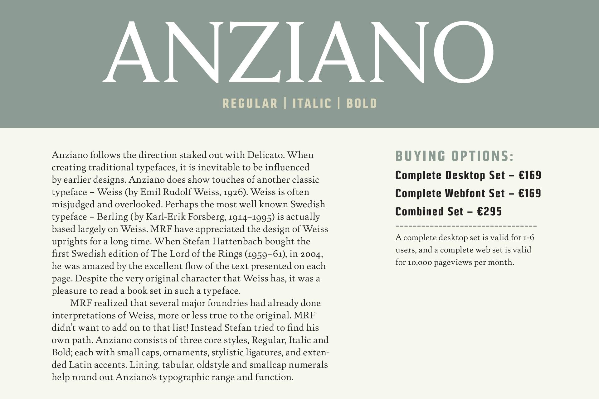 Anziano_PAGE-1