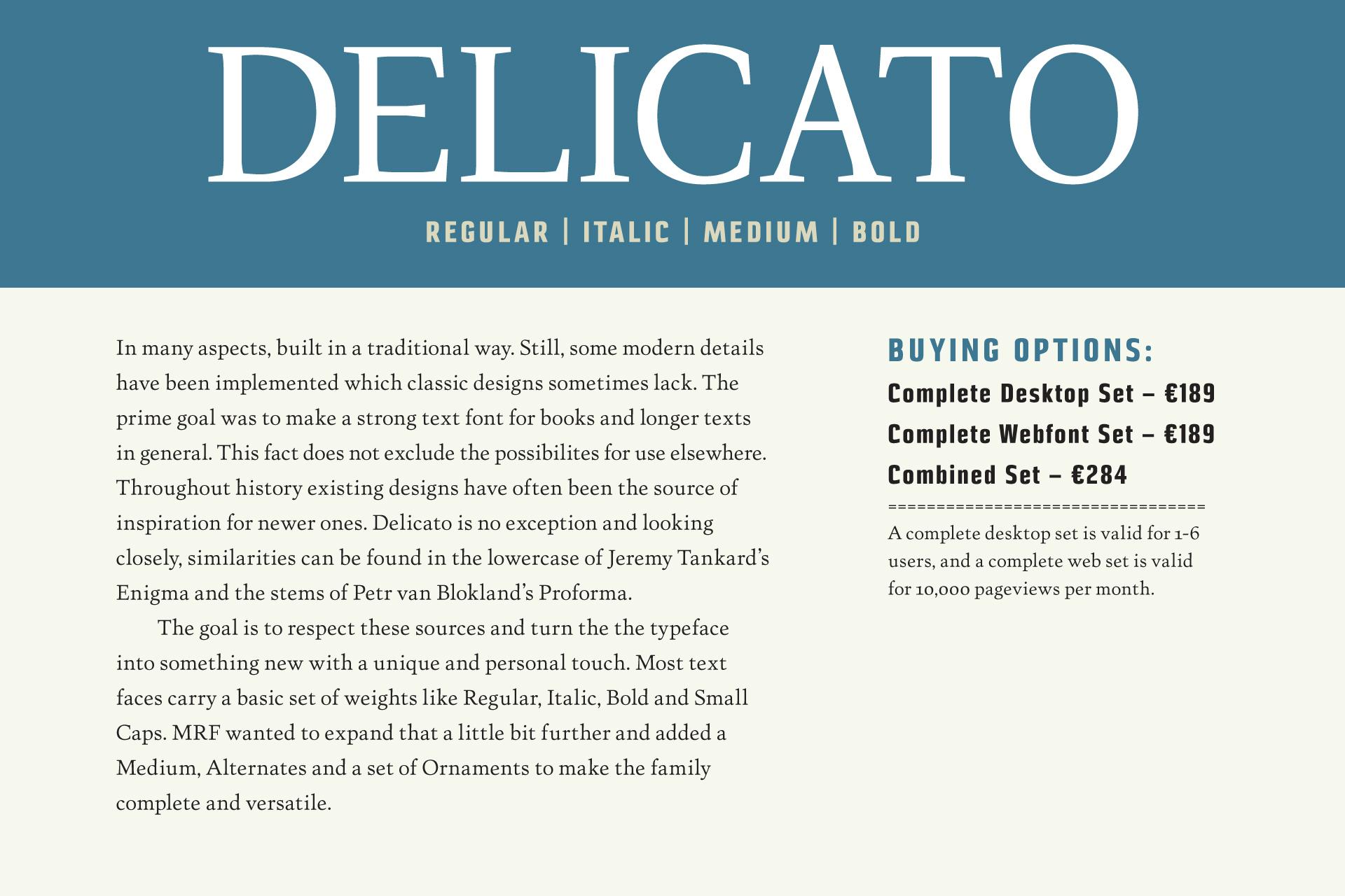 Delicato_PAGE-1