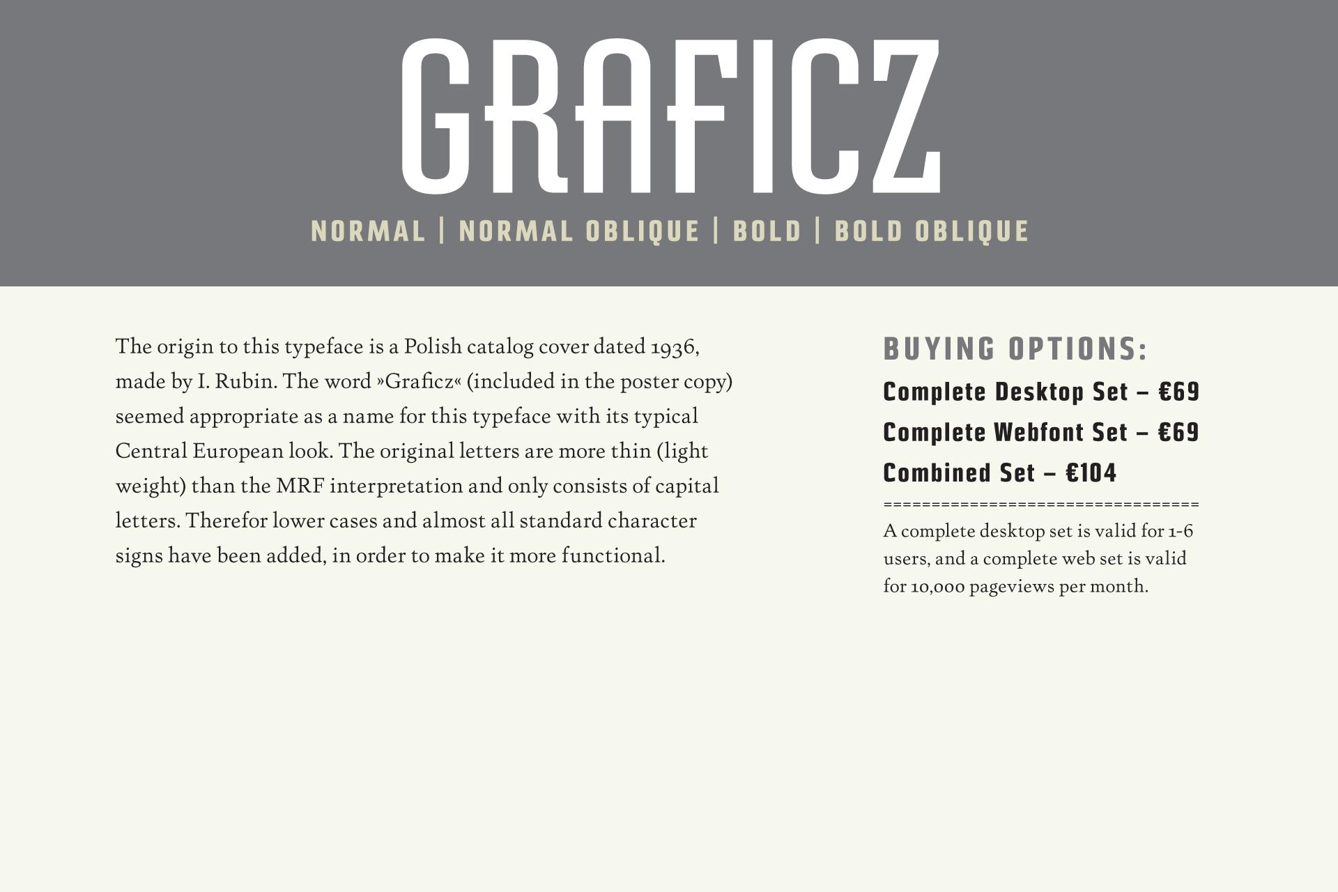 Graficz_PAGE-1