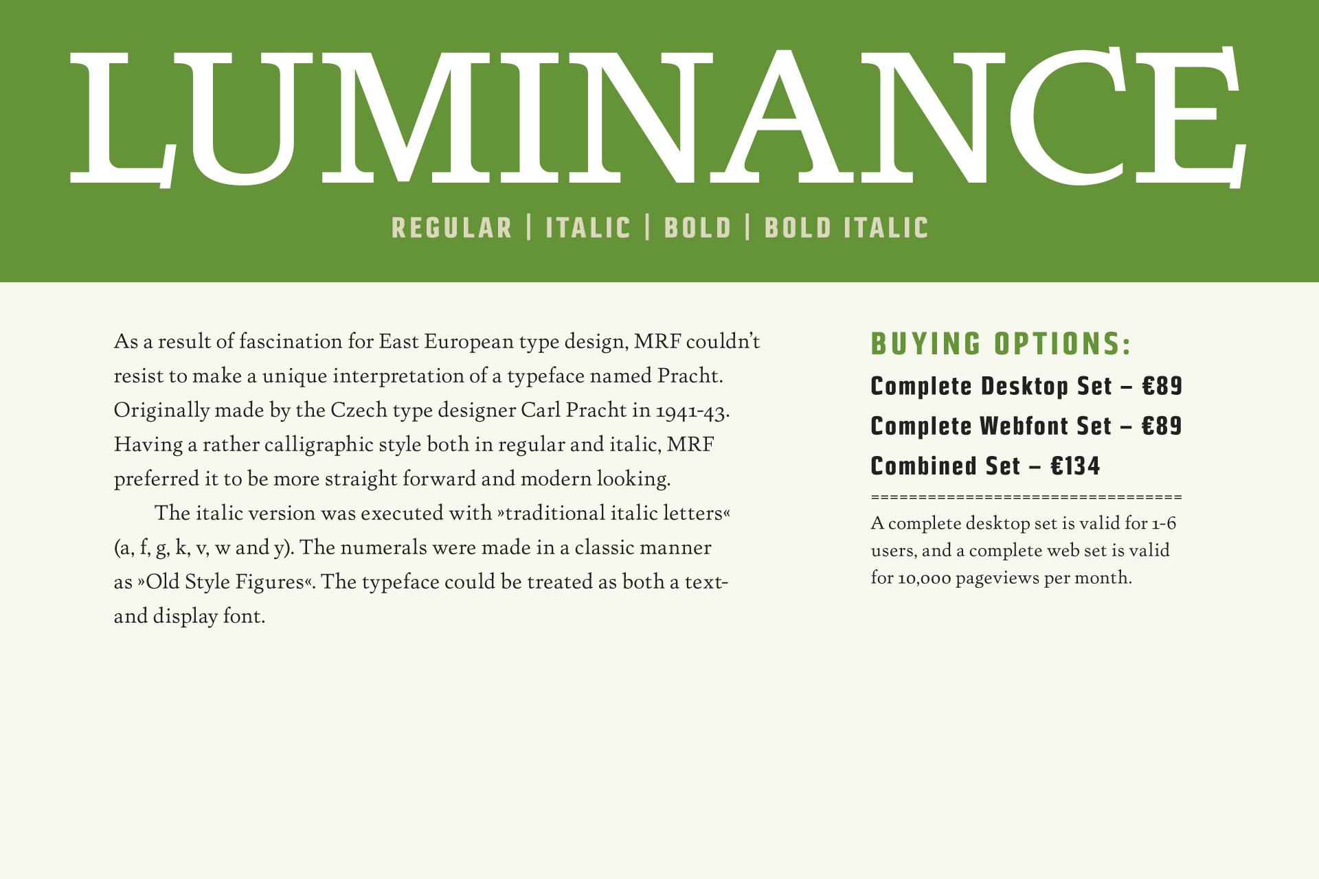 Luminance_PAGE-1