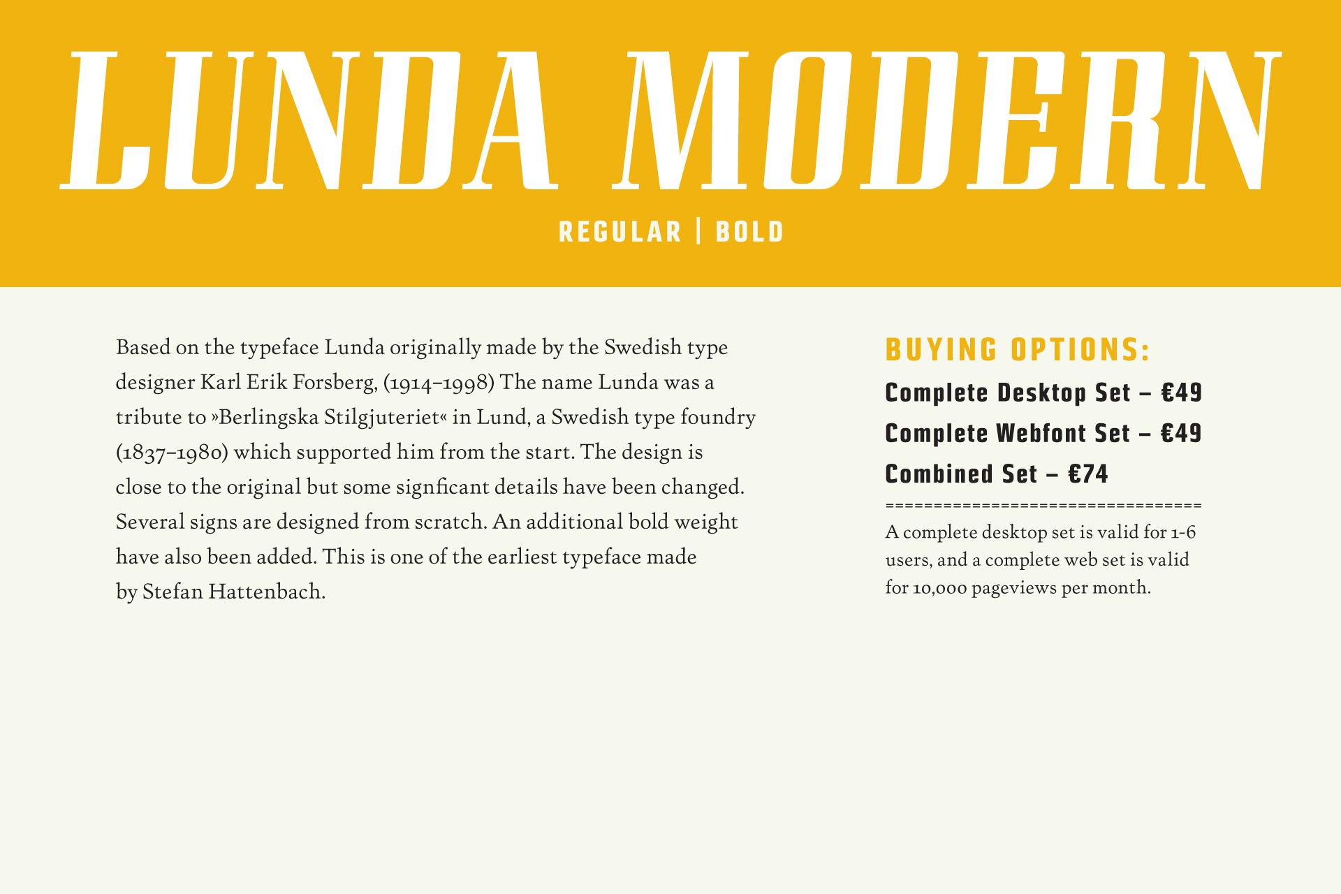 LundaModern_PAGE-1