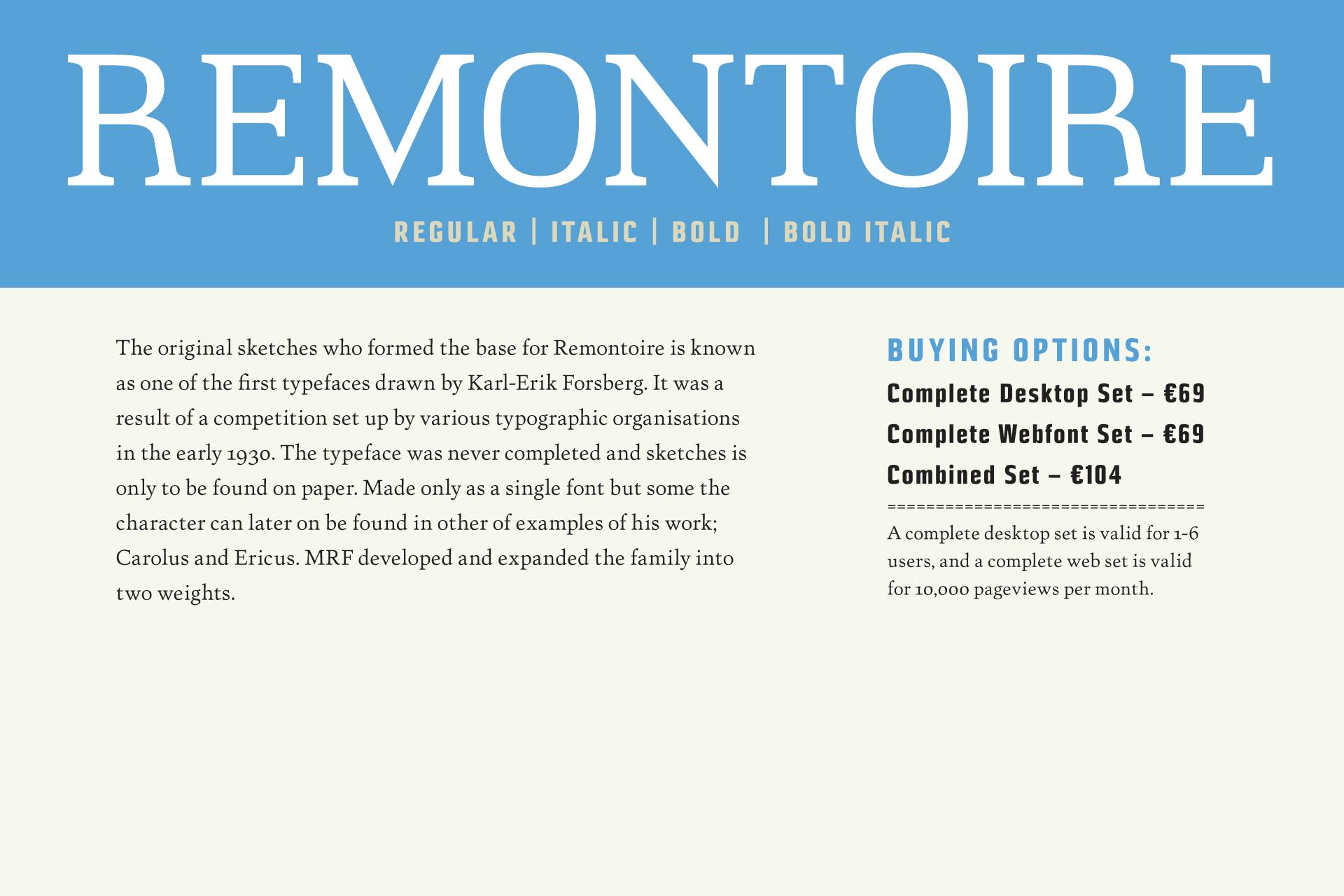 Remontoire_PAGE-1