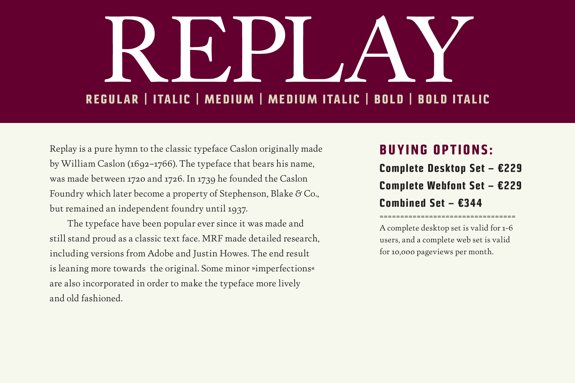 Replay_PAGE-1