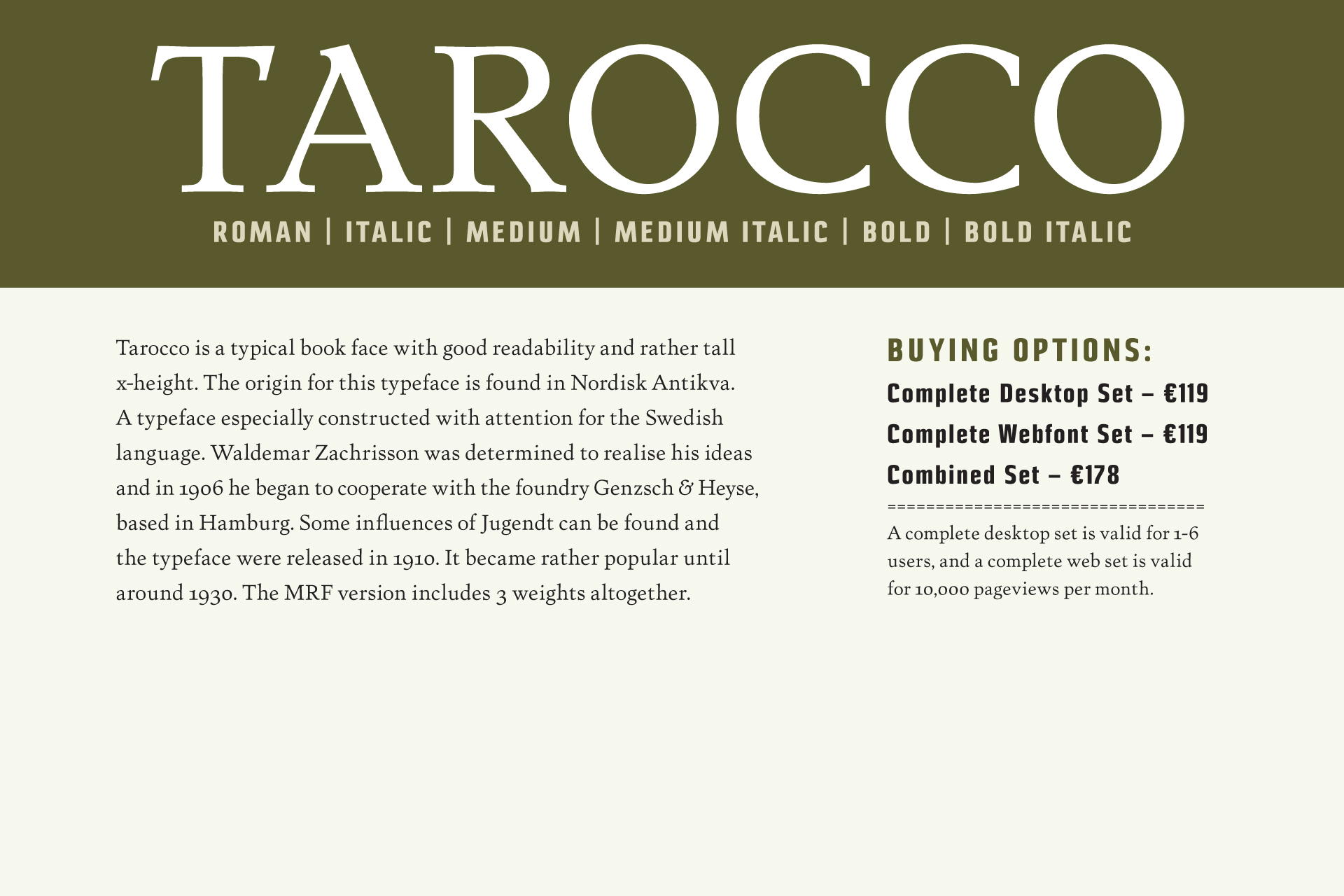 Tarocco_PAGE-1