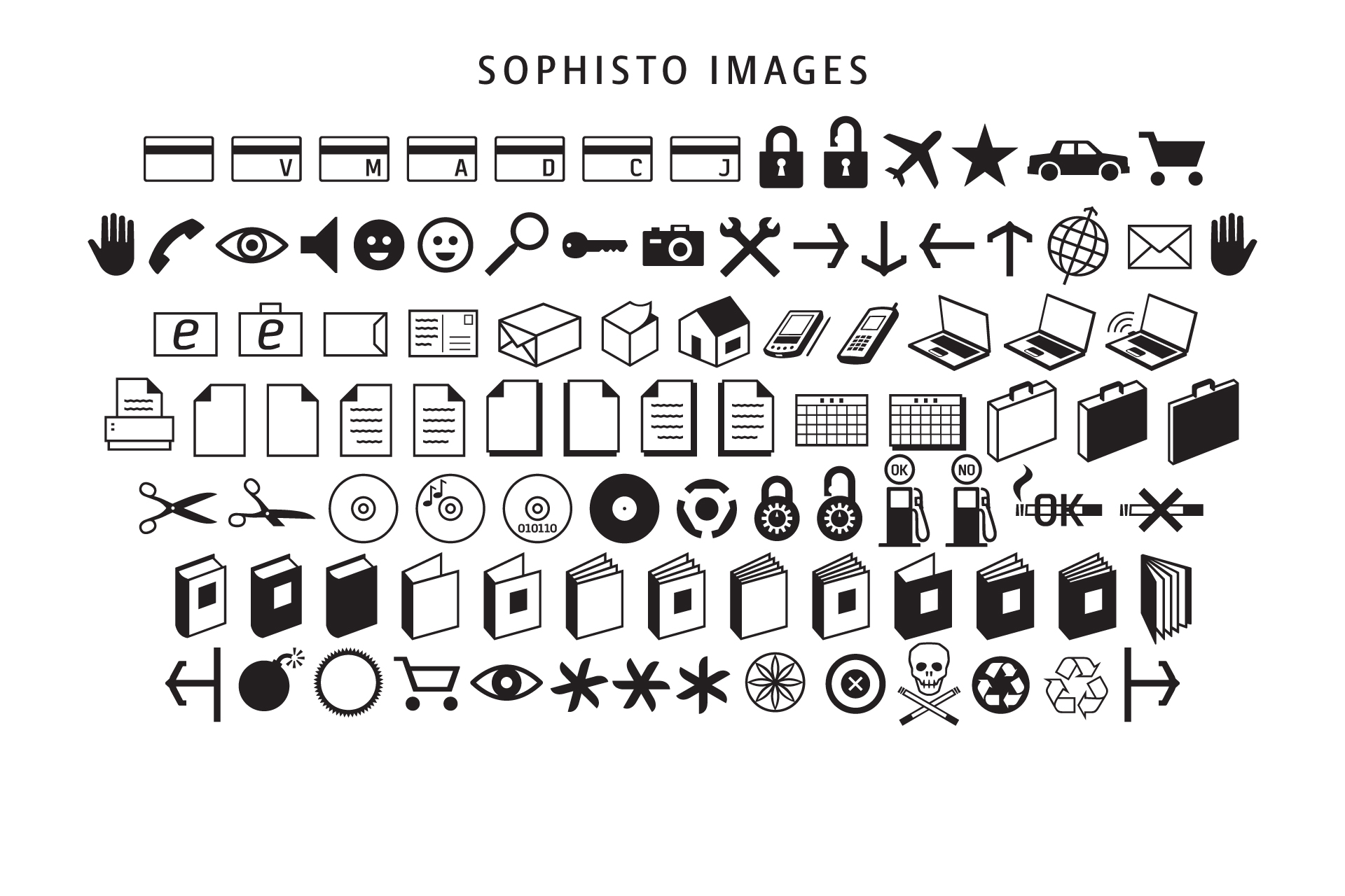 Sophisto_PAGE-11_NEW